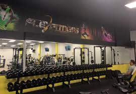 flex fitness hastings grabone nz