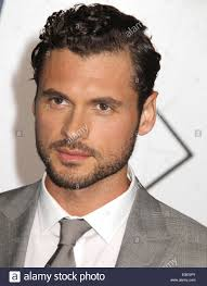 New York, New York, USA. 10th May, 2014. Actor ADAN CANTO attends the Stock  Photo - Alamy