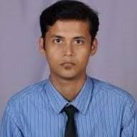Prakhar Srivastava - Talent Acquisition Execuitve at 1Point LLC - 1 POINT  SYSTEM LLC   LinkedIn