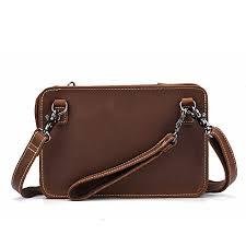 carry all organiser clutches aossta