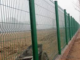 Square Galvanized Steel Fence Poles Competitive Price For Slow Market Real Time Quotes Last Sale Prices Okorder Com