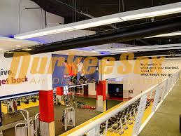 dubai fitness first motor city 4
