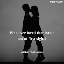 Frasi di Shakespeare sull'Amore (in Inglese e Italiano): le 50 più ...