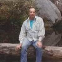 Ponder, Samie Junior (Dalton) - Chattanoogan.com