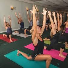 yoga in bradenton yelp