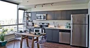 21 creative grey kitchen cabinet ideas