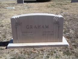 Louella Graham (Hines) (1864 - 1969) - Genealogy