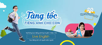 Home - LIVE ENGLISH - liveenglish