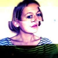 "300+ ""Abigail Bell"" profiles   LinkedIn"