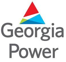 Georgia Power to Raise Rates January 1 ...