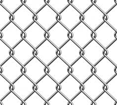 ᐈ Chain Link Fence Clip Art Stock Backgrounds Royalty Free Chain Link Fence Illustrations Download On Depositphotos
