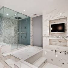 bathroom remodeling services in phoenix