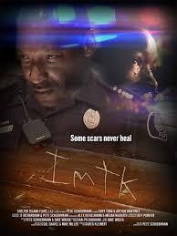 IMTK Starring Hollywood Legend Tony Todd   Indiegogo