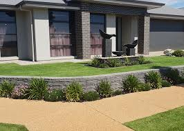 budget landscaping 15 low cost ideas