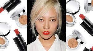the makeup maniac 8 korean makeup