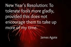 celebrate new years quotes how was your day