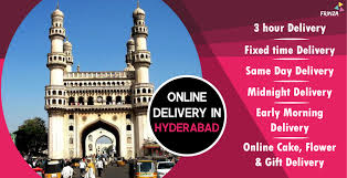 gift delivery in hyderabad