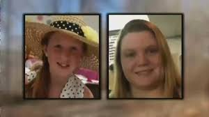 Abby and Libby park in Delphi meets fundraising goal - WISH-TV ...