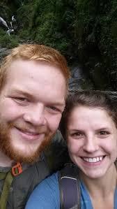 Abby Sullivan and Nels Pederson's Wedding Website