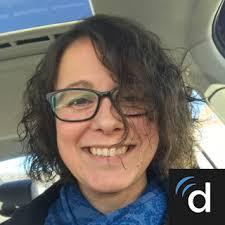 Vanessa Smith – Farmington, ME   Family Nurse Practitioner