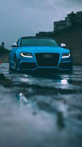 audi phone wallpapers top free audi