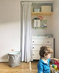 16 Shared Room Ideas For Your Kids Bedroom Extra Space Storage