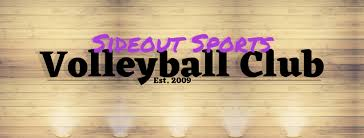 Sideout Sports LLC - Posts | Facebook