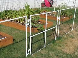 Inexpensive Diy Garden Fence Ideas Morflora