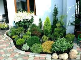 landscapes designs for small yards