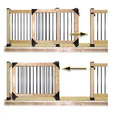 sliding gate kit