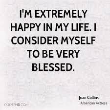 joan collins quotes quotehd
