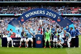 Quote vincente Premier League 2019 2020: chi vincerà il ...