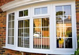upvc and aluminium windows