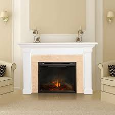 fremont traditional wood fireplace