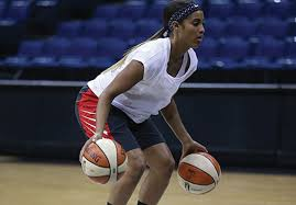10 essential point guard drills from