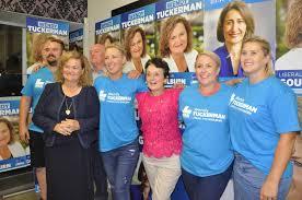 Pru Goward embarks on life after politics | Goulburn Post | Goulburn, NSW