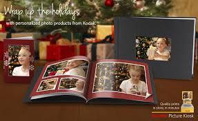 gift ideas with kodak picture kiosk