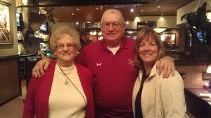 Gayle L. O'Hern Obituary - Visitation & Funeral Information