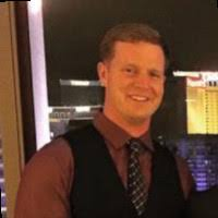 Adam Busch - University of Dubuque - Dubuque, Iowa | LinkedIn