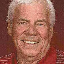 Layton Walters Obituary - Calhoun, Louisiana - Tributes.com