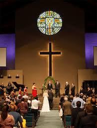 our favorite oklahoma wedding chapel venues