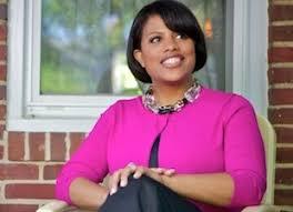Baltimore Fishbowl | Big Fish Q&A with Mayor Stephanie Rawlings-Blake -