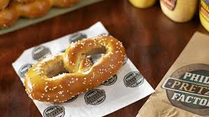 philly pretzel factory aims to take big