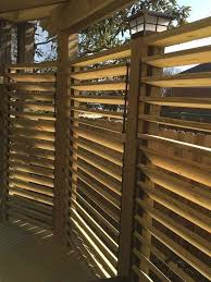 70 Simple Cheap Diy Privacy Fence Design Ideas Page 22 Of 71