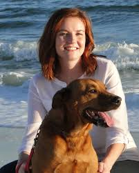 Murphy Veterinary Hospital - Mary Esther, FL - Our Doctors