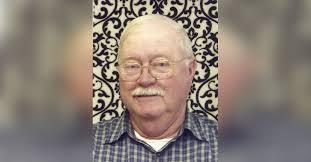 Albert J. Fox Obituary - Visitation & Funeral Information