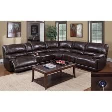 e motion furniture zane reclining