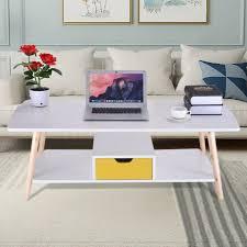 minimalist living room sofa small