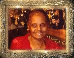 Annie Sharpe Obituary - ,