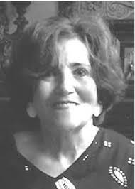 Dena Smith 1946 - 2016 - Obituary